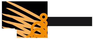 Pelu Móvil Logo